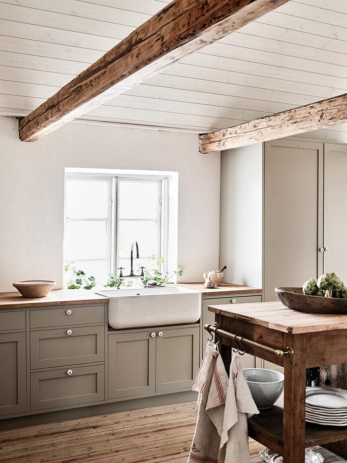 reformar-la-cocina-actualhaus