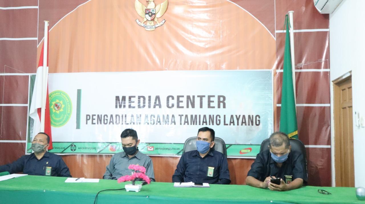 http://pa-tamianglayang.go.id/images/WhatsApp%20Image%202020-05-05%20at%2014.40.55.jpeg