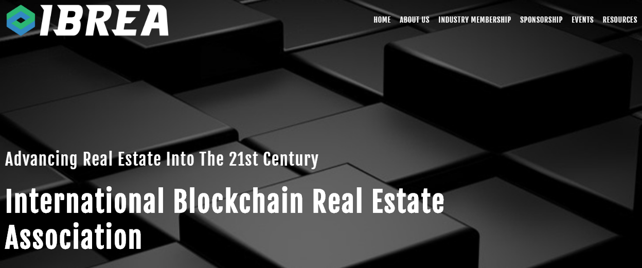 How Blockchain And Cryptocurrencies Influence The Real Estate Industry