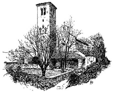 Italian_Church_Drawing.jpg
