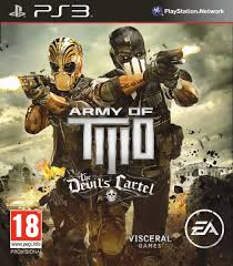 Army of Two The Devils Cartel.jpeg