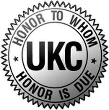 ukc logo2.png
