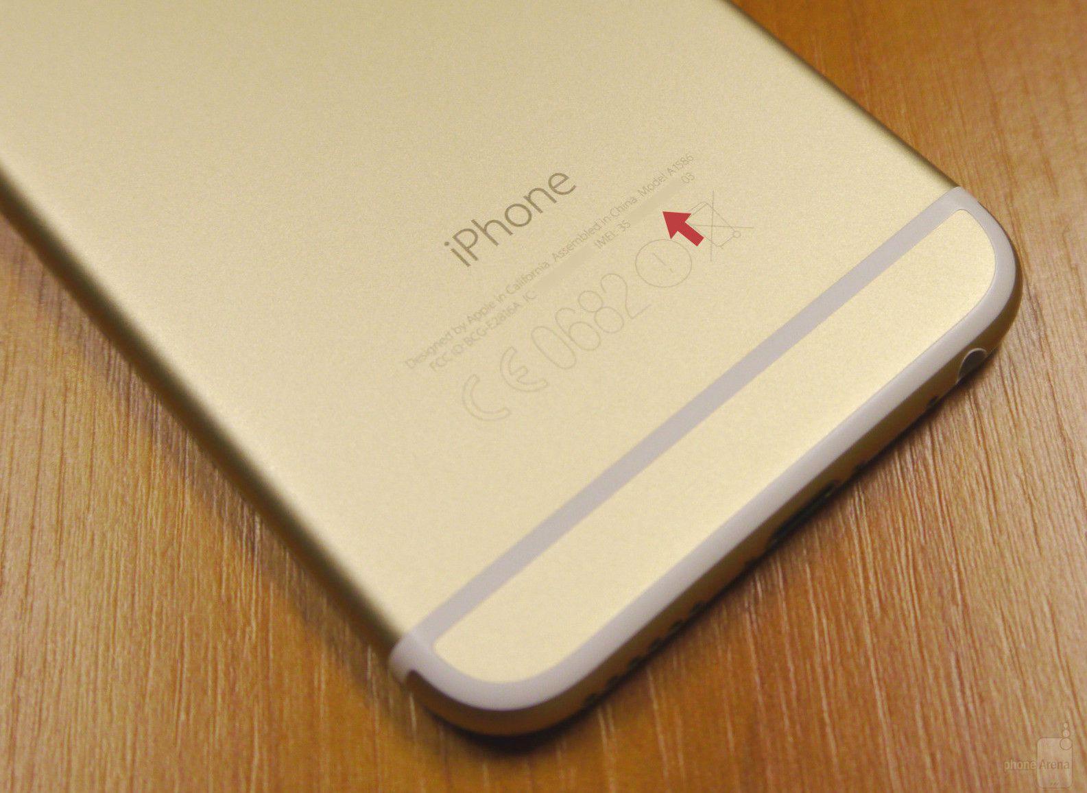 IMEI là gì? Cách kiểm tra số IMEI trên điện thoại iPhone, Android - META.vn
