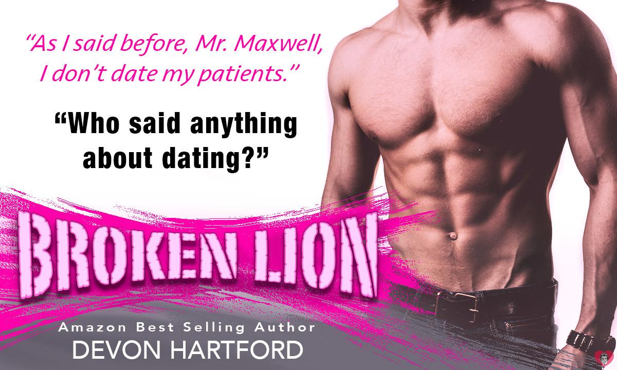Broken Lion Pre-Release-01 July 05.jpg