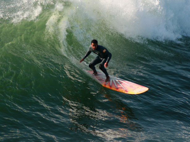 StoreYourBoard Blog: Surfboards for Beginners | Buying ...