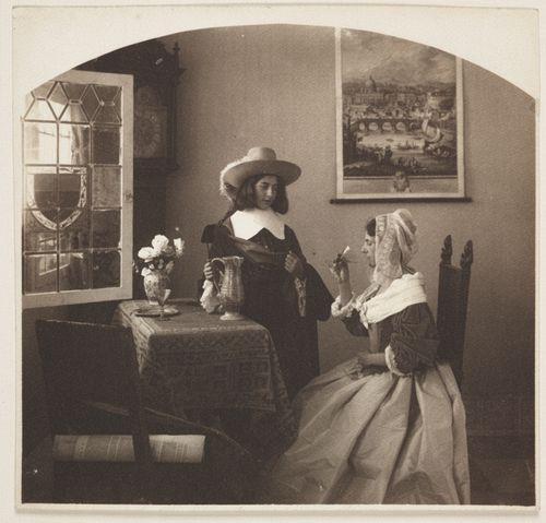 Une image contenant photo, homme, assis, fenêtre  Description générée automatiquement