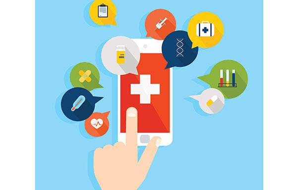 Temukan Informasi Seputar Kesehatan di Platform Kesehatan Online SehatQ.com