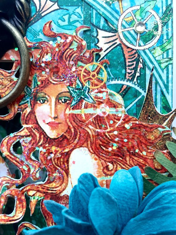 Graphic45-Voyage-Beneath-The-Sea-03-Maria-Cole