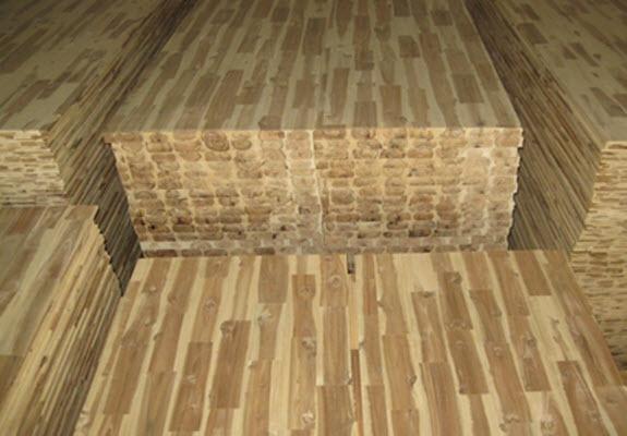 mua gỗ ghép thanh xoan giá rẻ uy tín chỉ có tại Thaduco