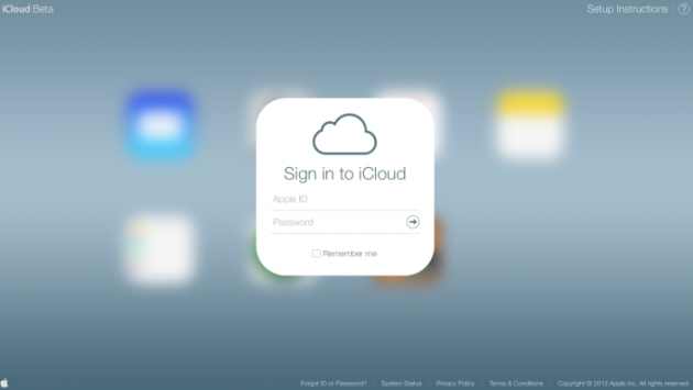 Apple's 20GB iCloud Storage for MobileMe Subscribers Expires