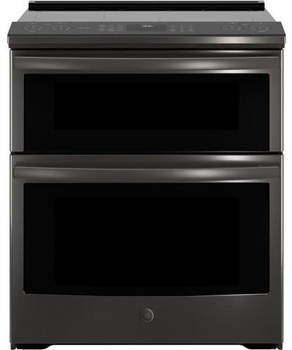 https://image1.appliancesconnection.com/product/1920x1080/f0fa0b1f07d8e64afaec11080837f2f0/PS960BLTS.jpg