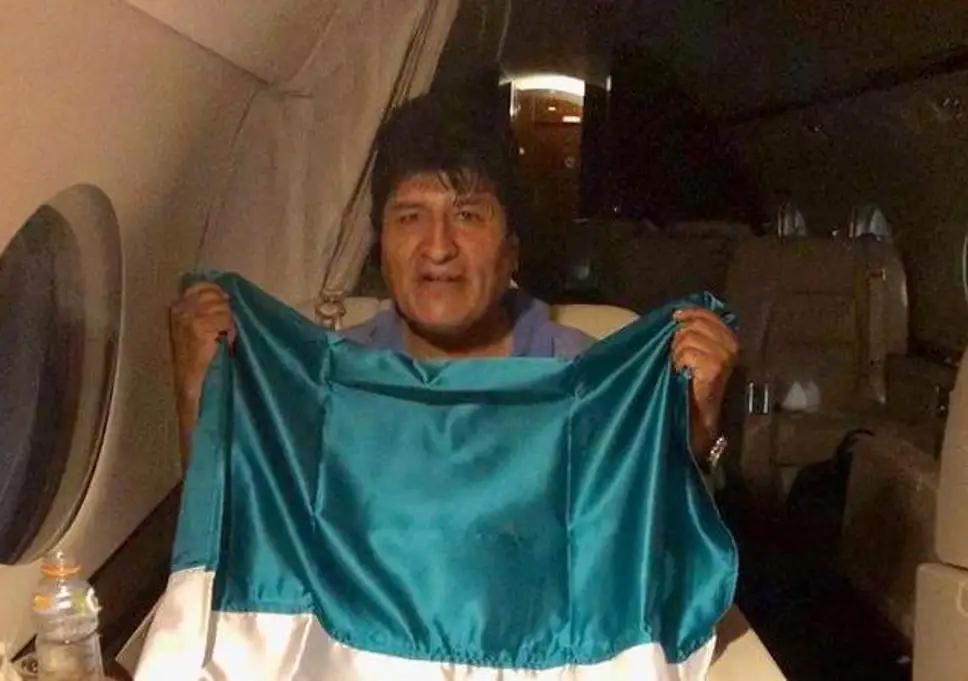 Evo-Morales-Elecciones-Bolivia-Golpe-Estado-