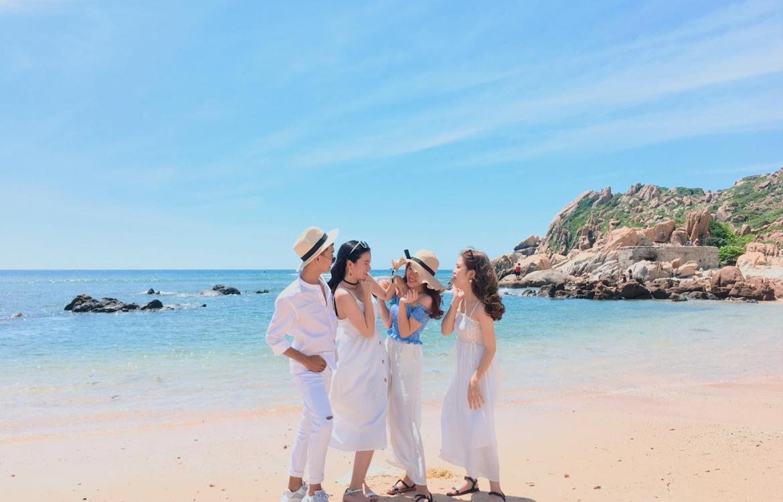 Hãy đến với tour.pro.vn để lựa chọn gói tour du lịch cô tô thích hợp với nhu cầu của mình