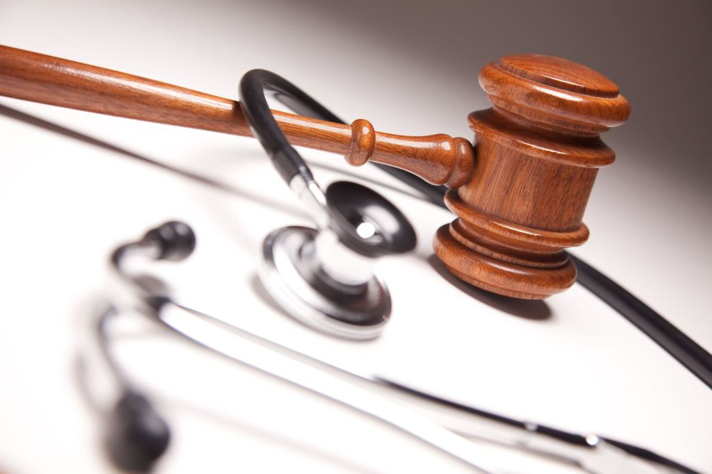 Medical Malpractice Caps Do More Harm Than Good