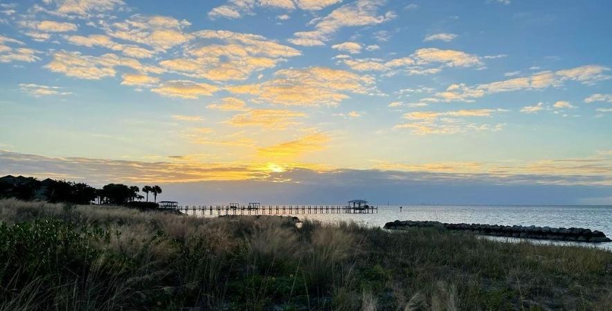Apollo Beach, FL