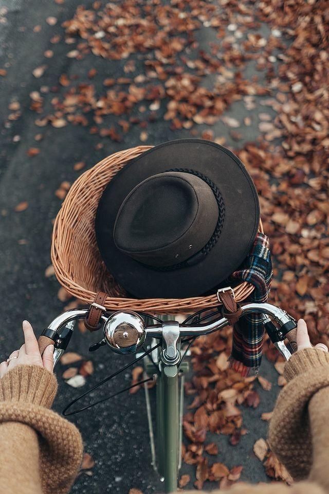 عکسهای پاییزی