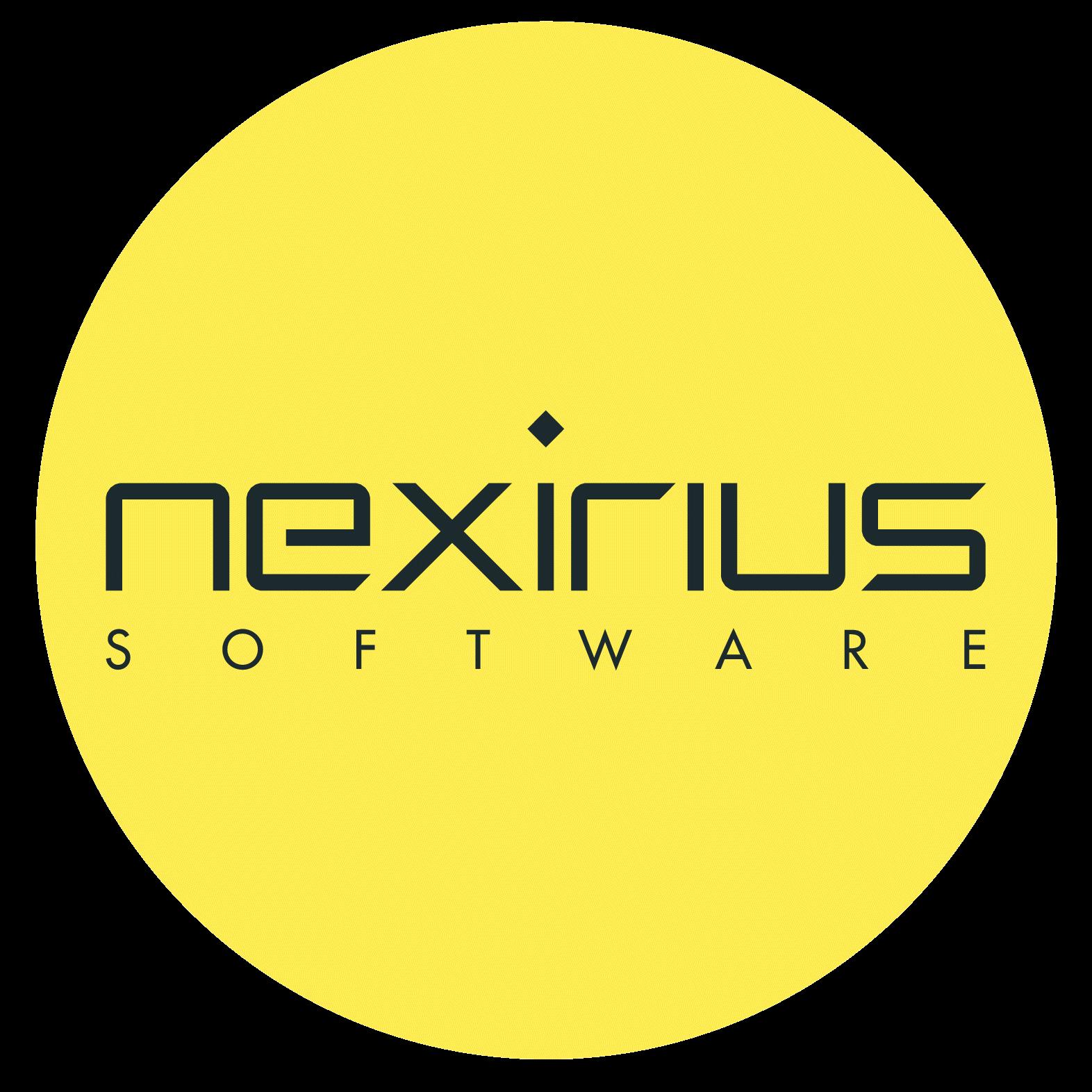 Logo of Nexirius