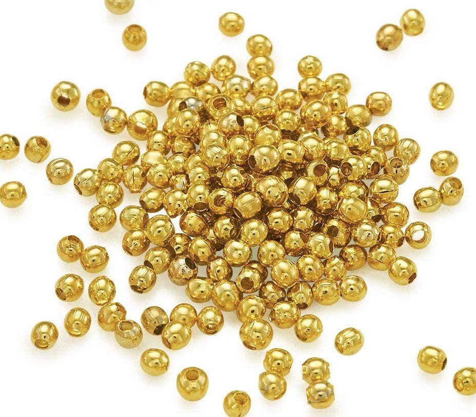 aari work sugar beads,