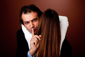 Common Causes Of Infidelity - Perspectives Counseling