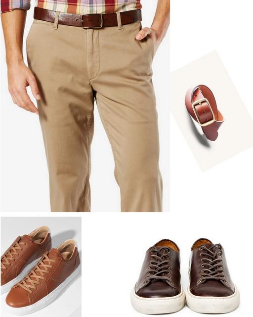Chinos-skjorte-sneakers.jpg
