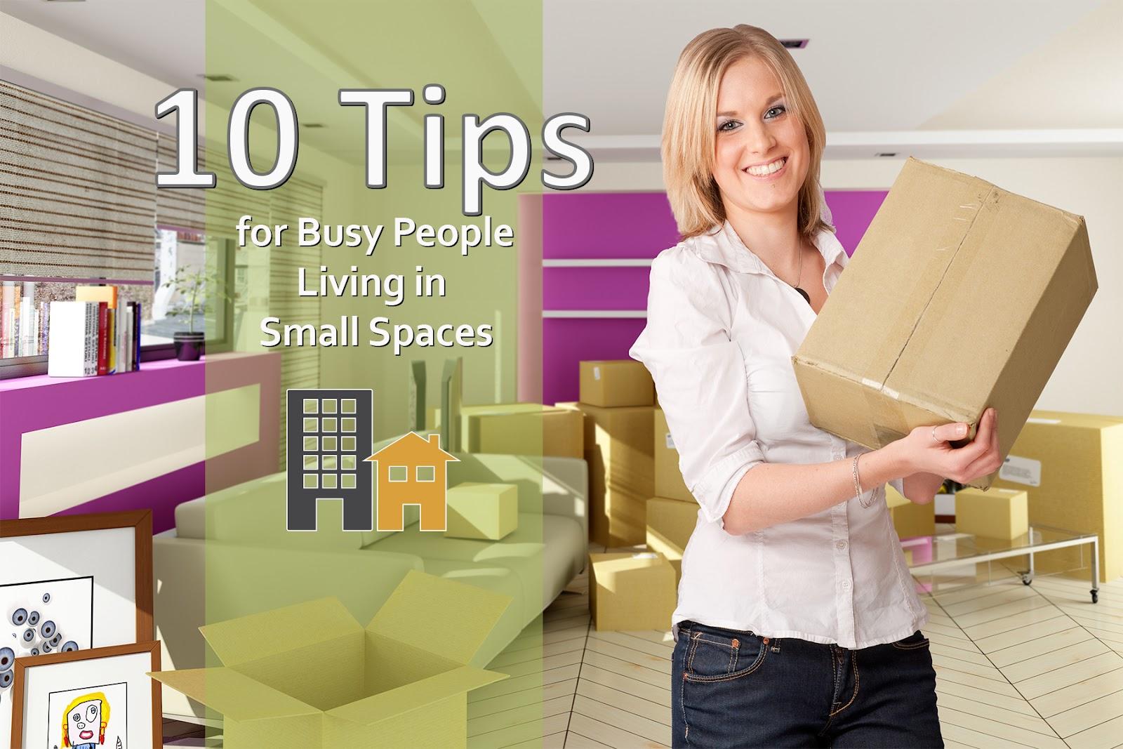 10 tipsSmall Spaces Blog pic.jpg
