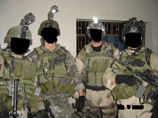 sas-task-force-blackiniraq.jpg
