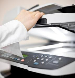 best picture scanner