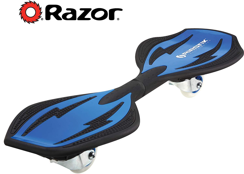 Razor 9-Inch Ripstik Ripster