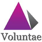 Logo Voluntae.jpg