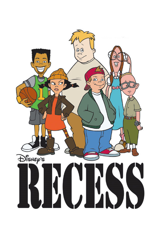 Image result for images of in recess