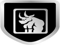 Shell Underground Logo 1.jpg