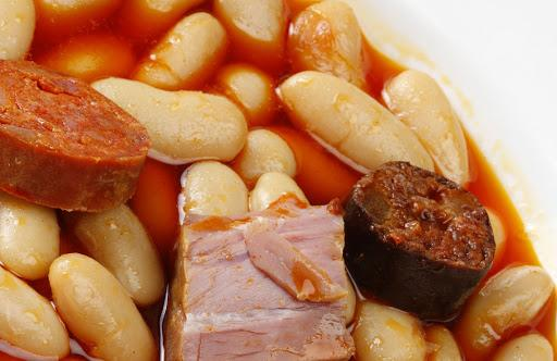 Comidas caseras de cuchara | La Pondala