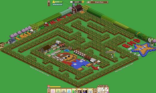 XNAWvBUWb7yaAIi1L fun online games