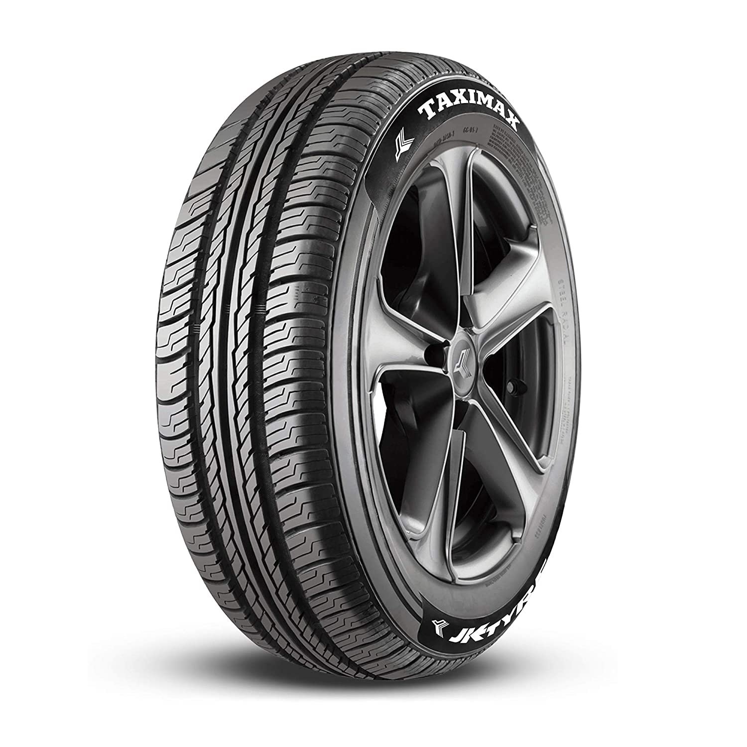 JK Tyres For Car