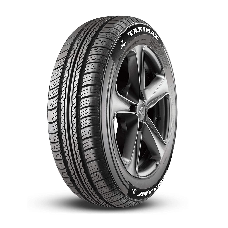 JK Tyres For Car