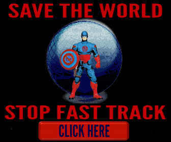 save the world_Banner_336x280.png