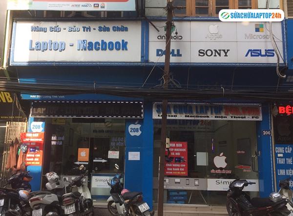 sua-chua-laptop-24h-luong-the-vinh-1