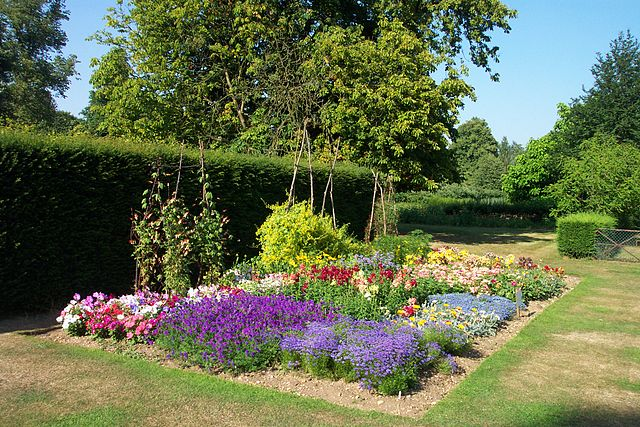 640px-Harris_Garden_Flower_Bed.JPG