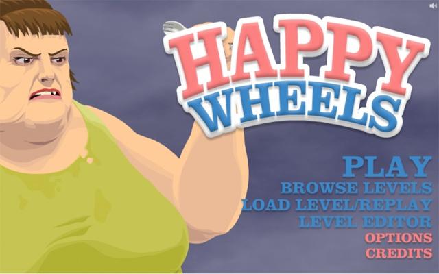 Download Happy Wheels Full Version Blogspot
