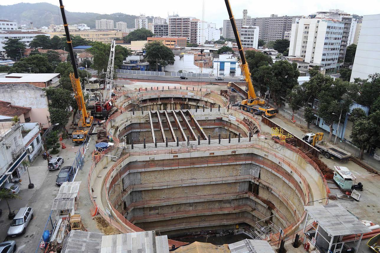 Prefeitura da Cidade do Rio de Janeiro - www.rio.rj.gov.br