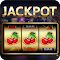Casino Slots file APK for Gaming PC/PS3/PS4 Smart TV
