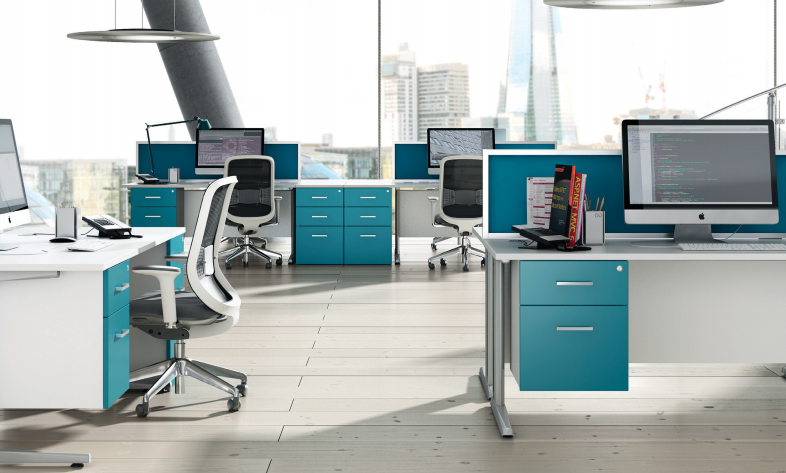Kit_Out_My_Office's_'HD_Colour'_(blue_photo_)_office_furniture.png