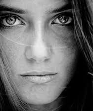 Image result for close up photography of faces