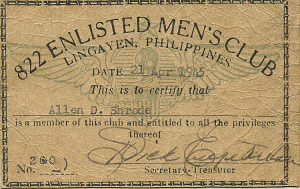 822-Enlisted-Men's-Club-Card
