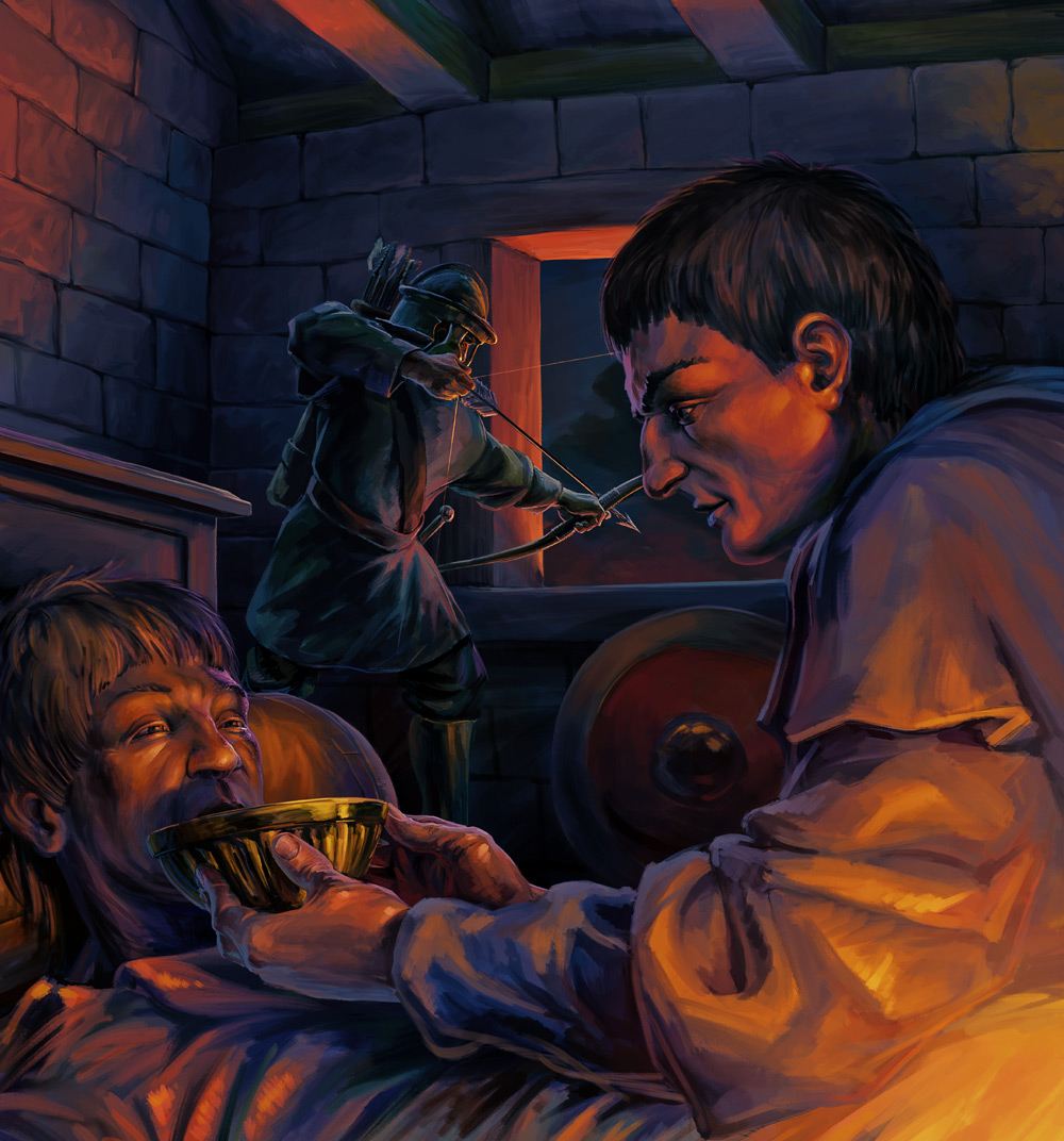 Adventure-Death-of-Valens.jpg
