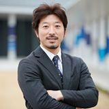 武田薬品工業株式会社 湘南ヘルスイノベーションパーク コマーシャル&ビジネスディベロップメント ヘッド