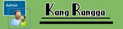 Kang Rangga