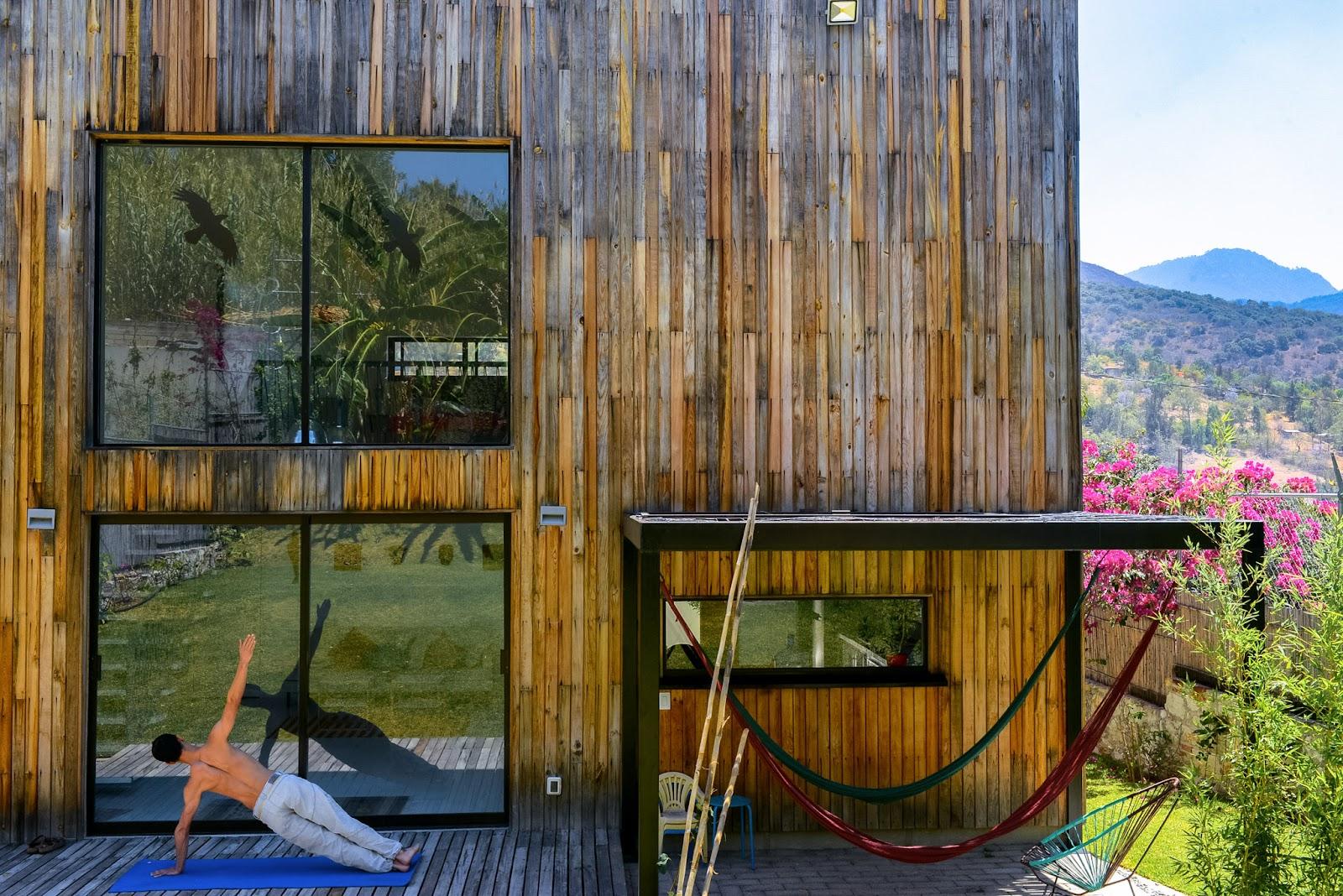 Etla-Airbnb-16.jpg