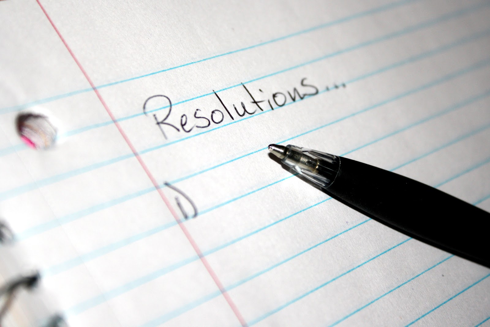 New-Year_Resolutions_list.jpg