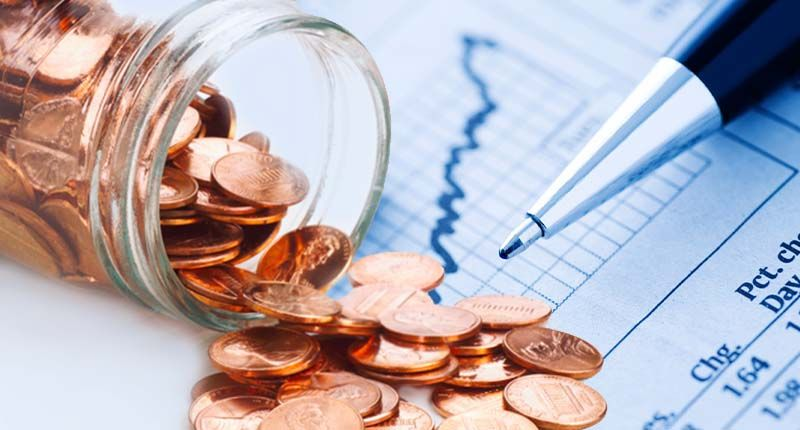 Here's Why PCT Penny Stock Spiked Higher Recently